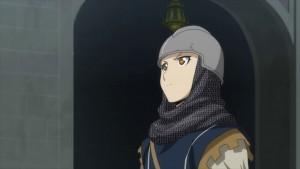 Arslan Senki Fuujin Ranbu - 06 -4