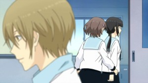 ReLIFE - 09 -1