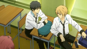 ReLIFE - 09 -5
