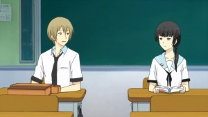 ReLIFE - 11 -4
