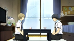 ReLIFE - 11 -5