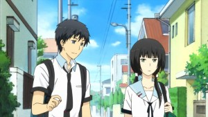 ReLIFE - 12 -3