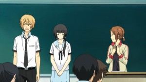 ReLIFE - 12 -6