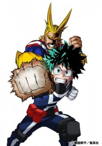 boku-no-hero-ova