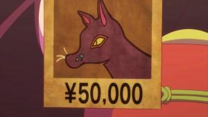 kyoukai-no-rinne-48-1