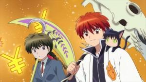 kyoukai-no-rinne-48-14