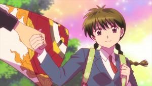 kyoukai-no-rinne-49-31