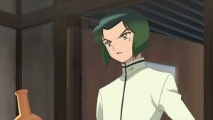 kyoukai-no-rinne-49-7