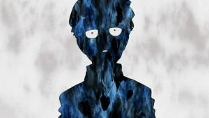 mob-psycho-100-11-47