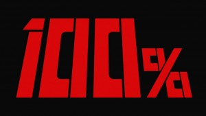 mob-psycho-100-11-58
