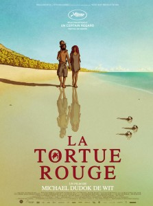 red-turtle-theatrical