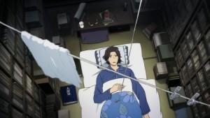 fune-wo-amu-02-28