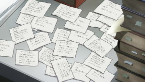 fune-wo-amu-03-14