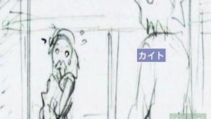 girlish-number-04-6