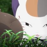 natsume-yuujinchou-go-03-9