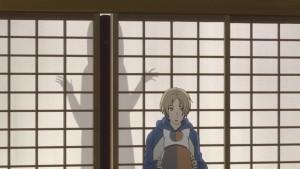 natsume-yuujinchou-go-04-7