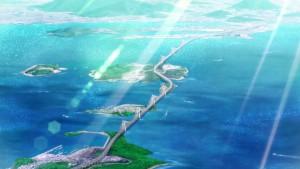 udon-no-kuni-01-2