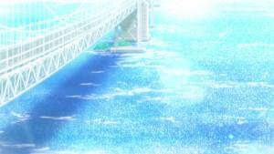 udon-no-kuni-01-5