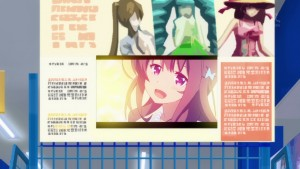 girlish-number-05-4