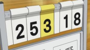 haikyuu-3-05-8