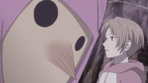 natsume-yuujinchou-go-06-10