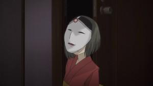 natsume-yuujinchou-go-07-31