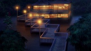 natsume-yuujinchou-go-08-10