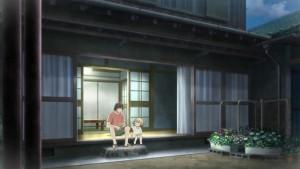 udon-no-kuni-05-62