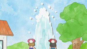 udon-no-kuni-05-65