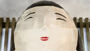 udon-no-kuni-07-27