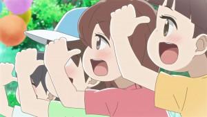udon-no-kuni-07-44