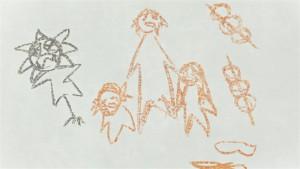 udon-no-kuni-07-56