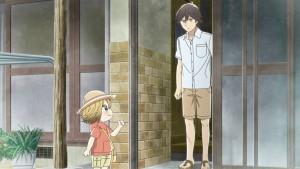 udon-no-kuni-07-9