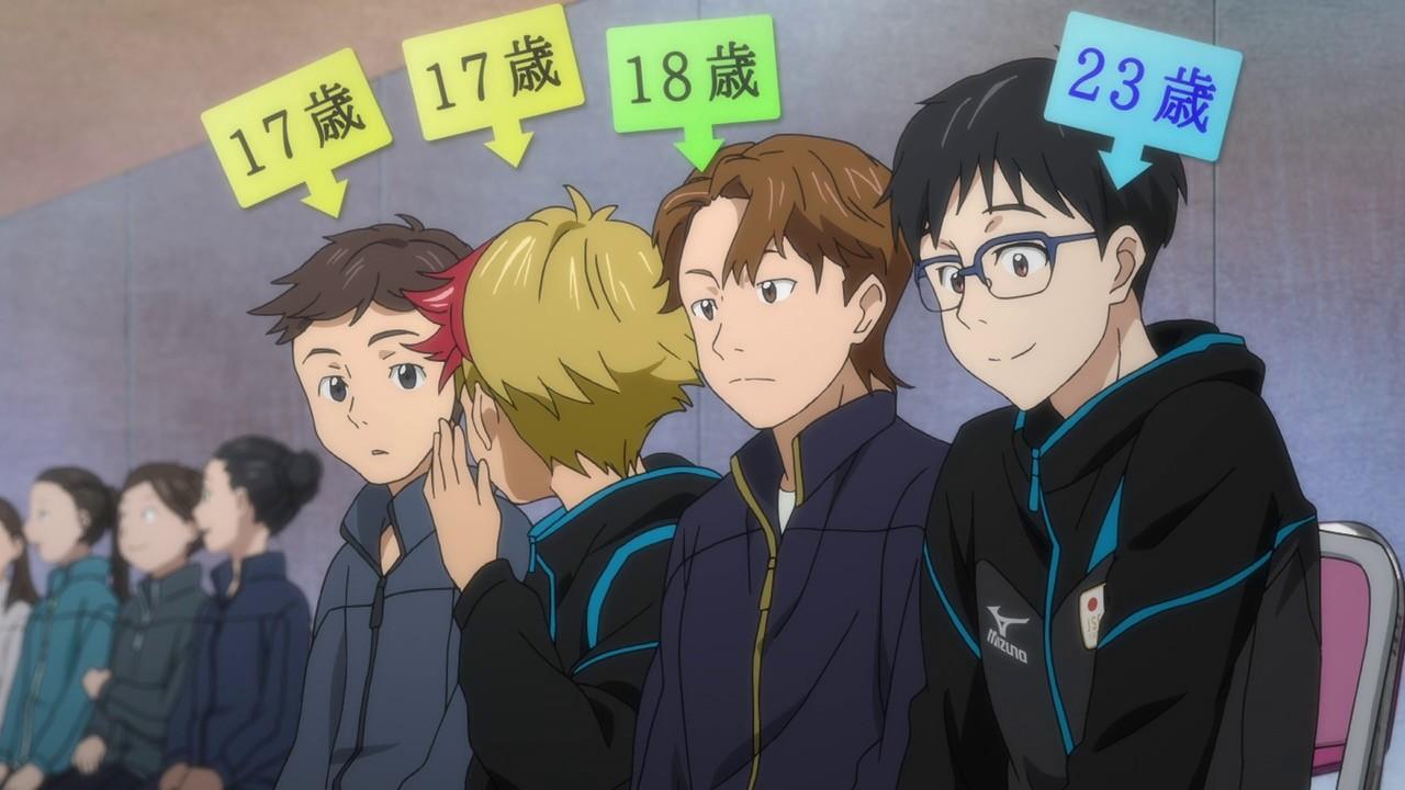 yuri-on-ice-05-1