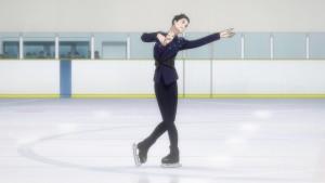 yuri-on-ice-05-33