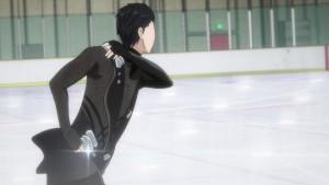 yuri-on-ice-05-7