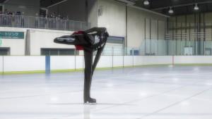 yuri-on-ice-05-9