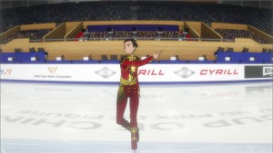 yuri-on-ice-06-13