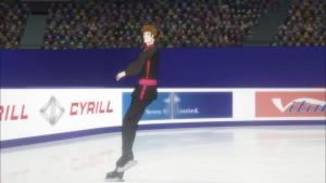 yuri-on-ice-06-17