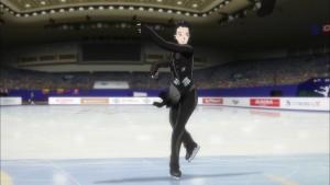 yuri-on-ice-06-20