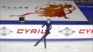 yuri-on-ice-06-29