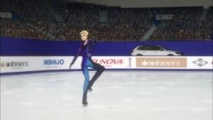 yuri-on-ice-06-38