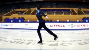 yuri-on-ice-07-36