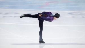 yuri-on-ice-07-38