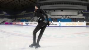 yuri-on-ice-08-25