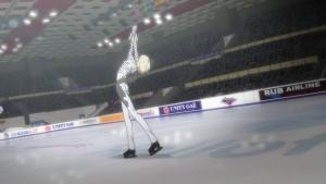 yuri-on-ice-08-41