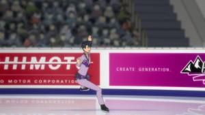 yuri-on-ice-08-46