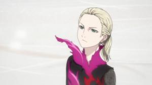 yuri-on-ice-09-20