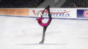 yuri-on-ice-09-25