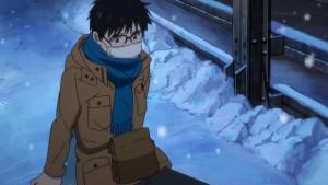 yuri-on-ice-09-51